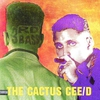 Cover of the album The Cactus Album