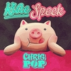 Cover of the track KISTE SPECK