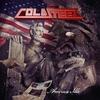 Couverture de l'album America Idle - EP