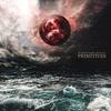 Couverture de l'album Primitives