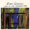 Cover of the album Peter Gordon Love of Life Orchestra