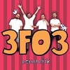 Cover of the album 3FO3