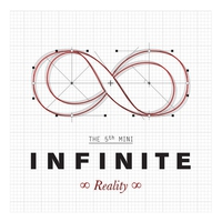 Cover of the track Reality