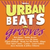 Cover of the album '80s Urban Beats & Grooves