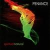 Cover of the album Spiritualnatural