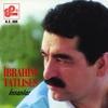 Cover of the album İnsanlar