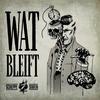 Cover of the album Wat Bleift