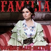 Cover of the album Familia