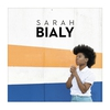Cover of the album Sarah Bialy