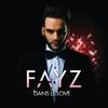 Couverture de l'album Dans le love - EP