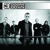 Couverture de l'album 3 Doors Down (Bonus Track Version)