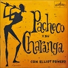 Couverture de l'album Pacheco Y Su Charanga