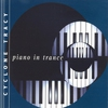 Couverture du titre Piano in Trance (radio mix)