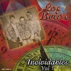 Cover of the album Inolvidables, Vol. I