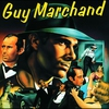 Couverture de l'album Guy Marchand