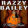 Cover of the album I Hate Hate