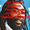 Cover of the track Jah Jah Voice Dub