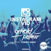 Couverture du titre Instagram Vid (Cj Stone Remix Edit) [feat. Tommy Gunz]