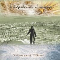 Couverture du titre Universal Flow