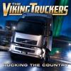 Couverture de l'album Rocking the Country