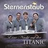Couverture de l'album Eine Nacht auf der Titanic (Radio Edit) - Single