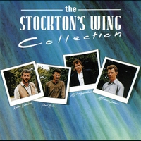 Cover of the track The Stockton's Wing Collection
