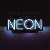 Cover of the album Nothing Shines Like Neon