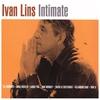 Couverture de l'album Intimate