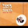 Cover of the album Roda de Funk (Bonus Track Version)