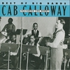 Cover of the album Cab Calloway Featuring Chu Berry