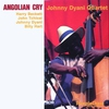 Couverture de l'album Angolian Cry