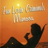 Cover of the album Mimosa