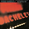 Cover of the album Pierre Bachelet : Olympia '86 (Live Olympia 1986)