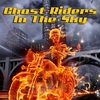 Couverture du titre Ghost Riders in the Sky