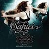 Couverture de l'album Sahici