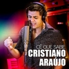 Cover of the track Cê que sabe