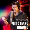 Couverture de l'album Cê Que Sabe - Single