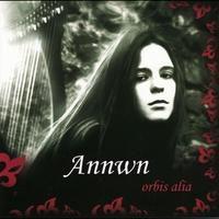 Cover of the track Orbis Alia