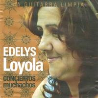Couverture du titre A Guitarra Limpia (Conciertos Muchachos)