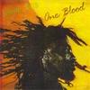 Couverture de l'album One Blood