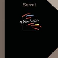 Cover of the track 24 páginas inolvidables