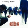 Cover of the album Lonely Time