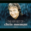 Couverture de l'album The Very Best of Chris Norman, Pt. 2