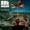 Couverture de l'album Realidad - EP