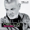 Cover of the album Nello... Amato da tutti
