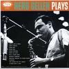Cover of the album Herb Geller Plays