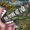 Cover of the album For Crying Out Loud