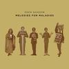 Couverture de l'album Melodies for Maladies