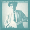 Cover of the album The High Lonesome Sound