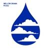 Couverture de l'album Mellow Drama
